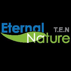 Eternal Nature