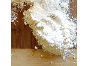 CALCIUM STEARATE GRADE ECOC for PVC (25 KG)