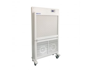 Aerosol Absorber, Air Purifier & Sterilizer