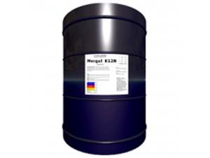 MERGAL K12N (220 KG)