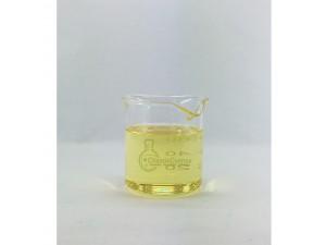 Formaldehyde-free preservative NUOSEPT 491 (240KGS)