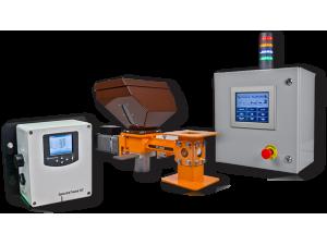 Dual-Beam Spectrophotometer cPAT