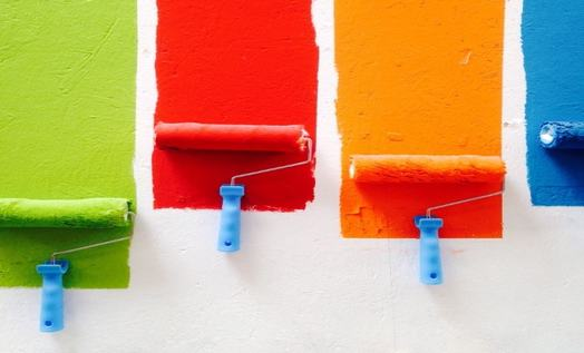 3 THINGS TO AVOID FOR DIY HOME PAINTING